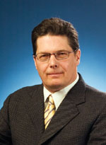 Mr. Ian Edward Dix Chief Marketing Officer SafeNet (NYSE: SFNT) - SFNT1_large